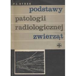 PODSTAWY PATOLOGII...