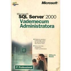 MICROSOFT SQL SERVER 2000...