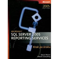 MICROSOFT SQL SERVER 2005...