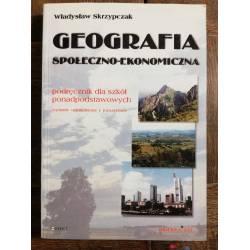 SKRZYPCZAK - GEOGRAFIA...