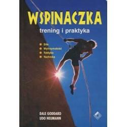 WSPINACZKA TRENING I...