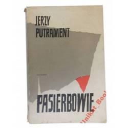 PASIERBOWIE - JERZY...