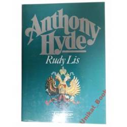 RUDY LIS - ANTHONY HYDE...