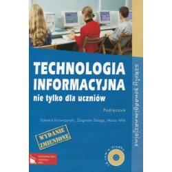 TECHNOLOGIA INFORMACYJNA...