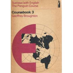 SUCCESSS WITH ENGLISH THE...