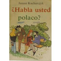 HABLA USTED POLACO? -...
