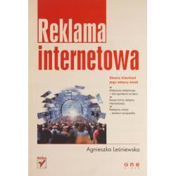 REKLAMA INTERNETOWA -...