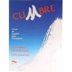 CUMBRE CURSO DE ESPANOL...
